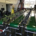 conveyors 3